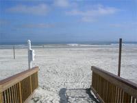 Affordable Beach Hotel