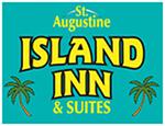 St. Augustine Island Inn -  894 A1A Beach Blvd,              St Augustine, Florida 32080